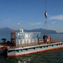 floating-docks1