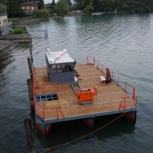 floating-docks2