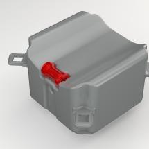 v-cubes-rolka0004
