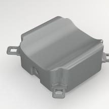 v-cubes0004