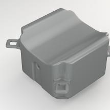 v-cubes0008