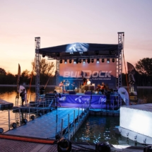 Deep-Dive-Systems-Floating-Concert-Stage-Plovdiv-36