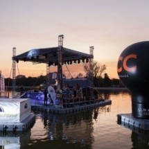 Deep-Dive-Systems-Floating-Concert-Stage-Plovdiv-37