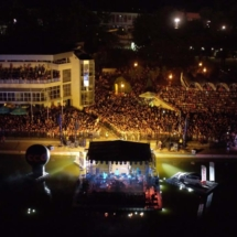 Deep-Dive-Systems-Floating-Concert-Stage-Plovdiv-46